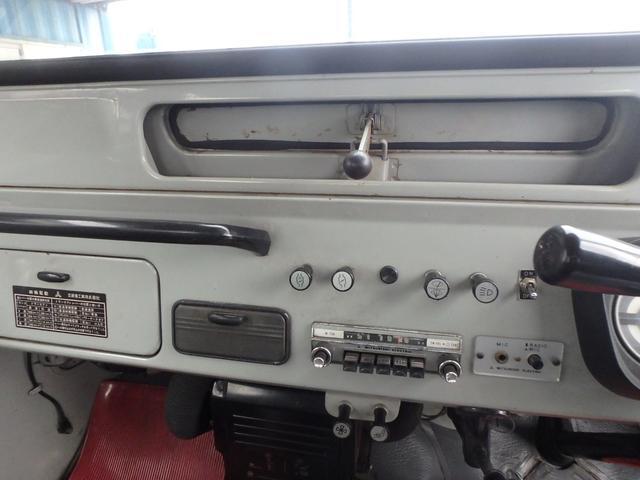 「三菱」「ジープ」「SUV・クロカン」「熊本県」の中古車20