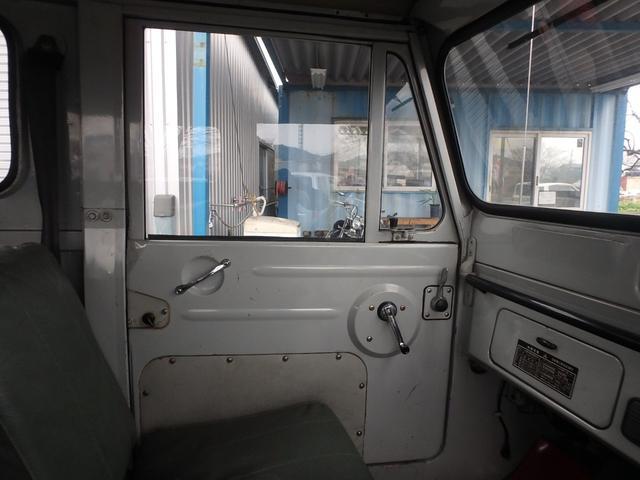 「三菱」「ジープ」「SUV・クロカン」「熊本県」の中古車21