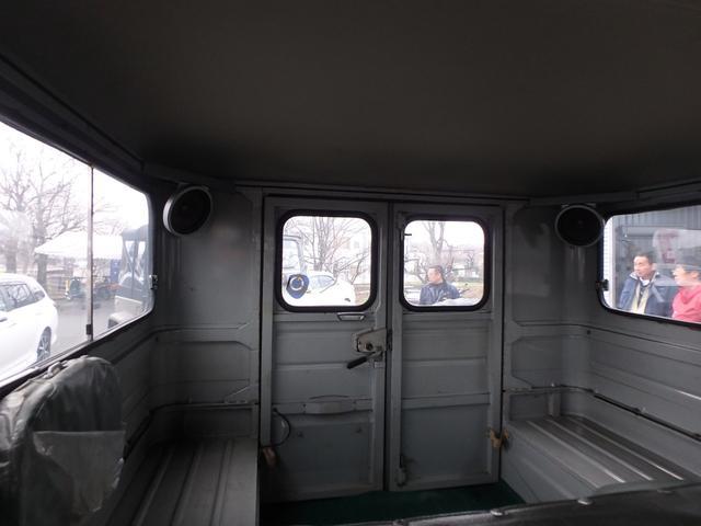 「三菱」「ジープ」「SUV・クロカン」「熊本県」の中古車24