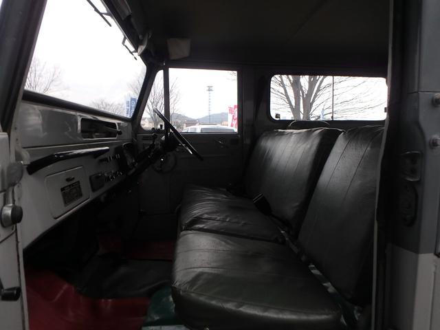 「三菱」「ジープ」「SUV・クロカン」「熊本県」の中古車25
