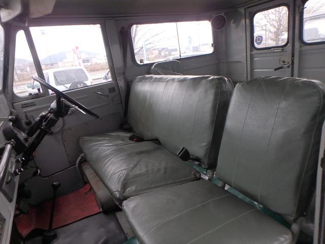 「三菱」「ジープ」「SUV・クロカン」「熊本県」の中古車26