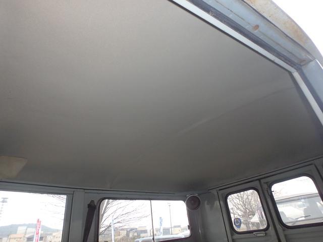 「三菱」「ジープ」「SUV・クロカン」「熊本県」の中古車28