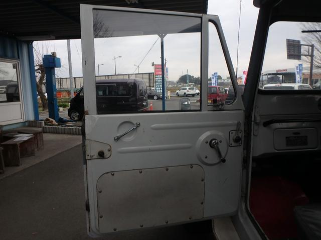 「三菱」「ジープ」「SUV・クロカン」「熊本県」の中古車29