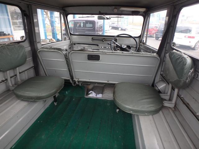 「三菱」「ジープ」「SUV・クロカン」「熊本県」の中古車30