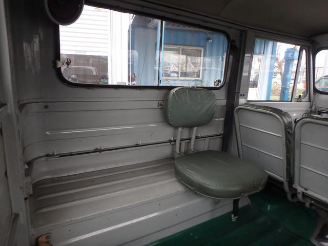 「三菱」「ジープ」「SUV・クロカン」「熊本県」の中古車31