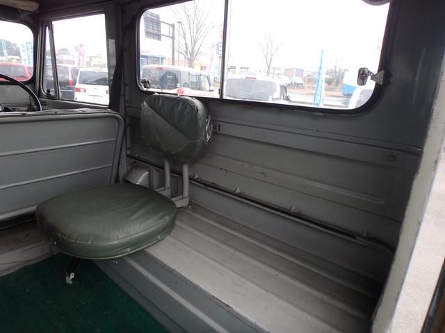 「三菱」「ジープ」「SUV・クロカン」「熊本県」の中古車32