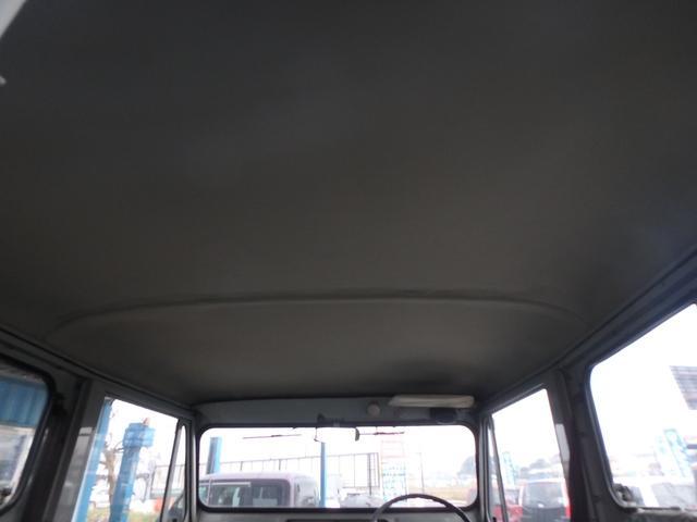 「三菱」「ジープ」「SUV・クロカン」「熊本県」の中古車33