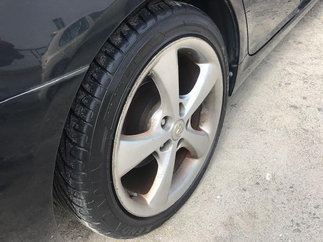 「トヨタ」「マークX」「セダン」「鹿児島県」の中古車19