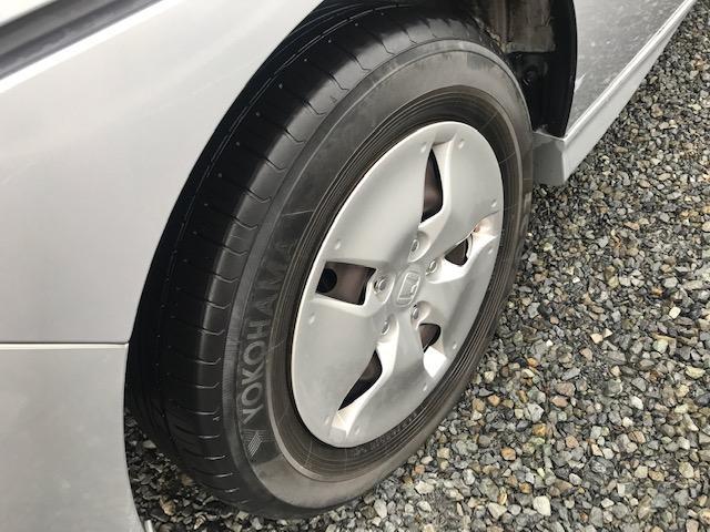 「ホンダ」「ステップワゴン」「ミニバン・ワンボックス」「鹿児島県」の中古車17