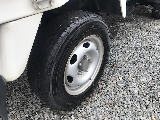 「トヨタ」「タウンエーストラック」「トラック」「鹿児島県」の中古車16