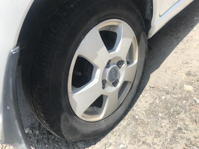 「スバル」「プレオ」「コンパクトカー」「鹿児島県」の中古車17