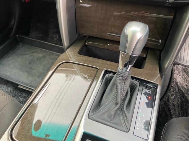 「トヨタ」「マークX」「セダン」「鹿児島県」の中古車11