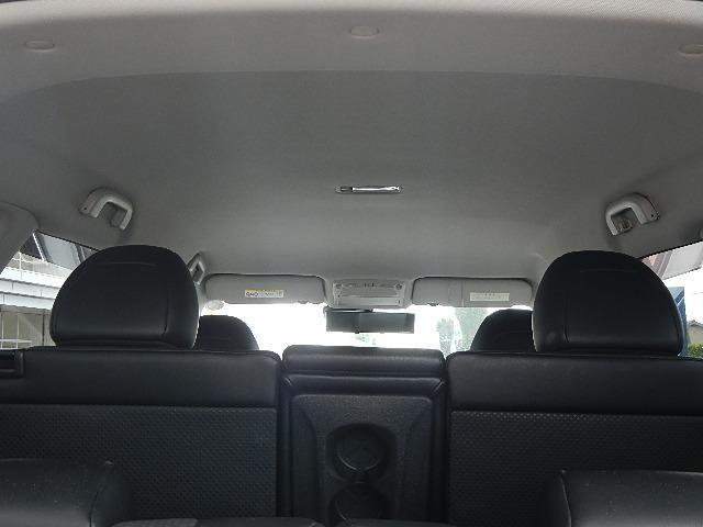 「日産」「エクストレイル」「SUV・クロカン」「熊本県」の中古車15
