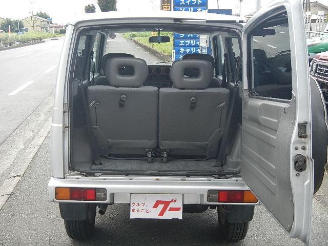 「スズキ」「ジムニー」「コンパクトカー」「熊本県」の中古車14