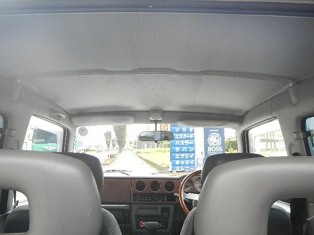 「スズキ」「ジムニー」「コンパクトカー」「熊本県」の中古車17