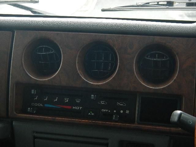 「スズキ」「ジムニー」「コンパクトカー」「熊本県」の中古車25