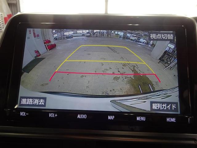 ハイブリッド ファンベースG フルセグ メモリーナビ DVD再生 バックカメラ 衝突被害軽減システム ETC 両側電動スライド ワンオーナー 記録簿(6枚目)