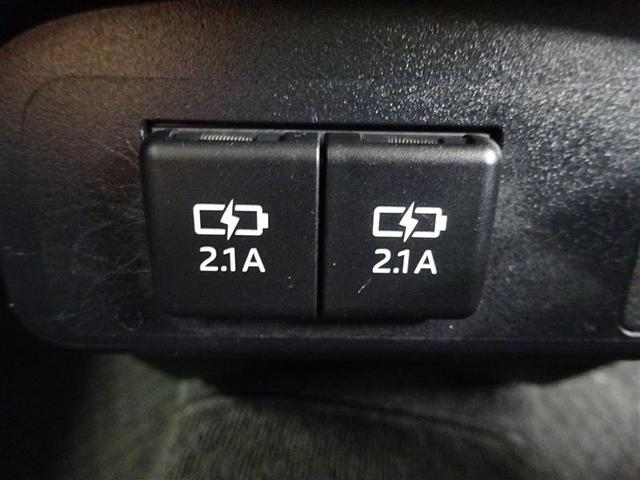 ハイブリッド ファンベースG フルセグ メモリーナビ DVD再生 バックカメラ 衝突被害軽減システム ETC 両側電動スライド ワンオーナー 記録簿(12枚目)