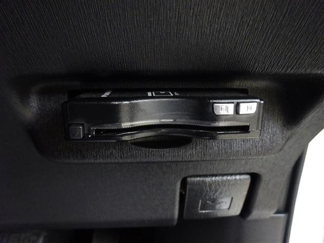 トヨタ プリウス S メモリーナビ フルセグ バックカメラ