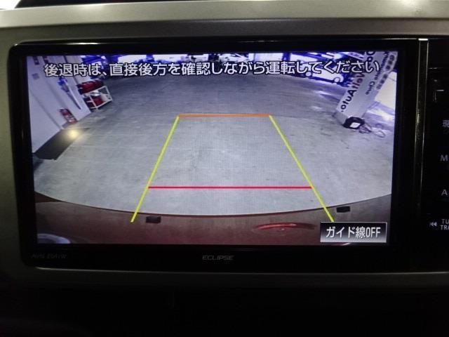 G SA ナビ TV バックカメラ 両側電動スライドドア(6枚目)