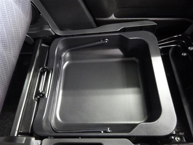 「スズキ」「スペーシア」「コンパクトカー」「熊本県」の中古車12