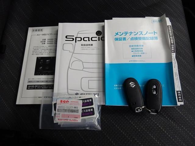 「スズキ」「スペーシア」「コンパクトカー」「熊本県」の中古車20