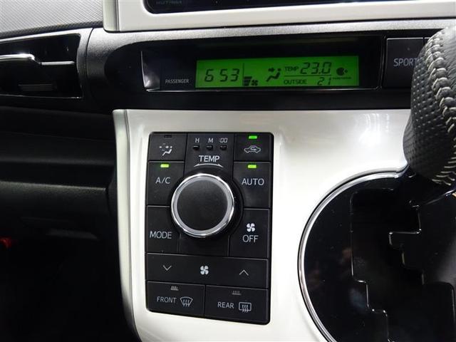 「トヨタ」「ウィッシュ」「ミニバン・ワンボックス」「熊本県」の中古車7