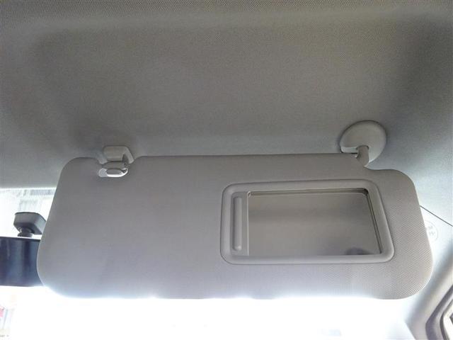「トヨタ」「ウィッシュ」「ミニバン・ワンボックス」「熊本県」の中古車11