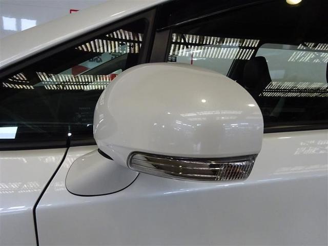 「トヨタ」「ウィッシュ」「ミニバン・ワンボックス」「熊本県」の中古車18