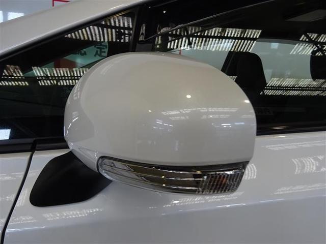 「トヨタ」「プリウスα」「ミニバン・ワンボックス」「熊本県」の中古車18