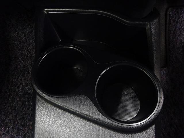 ○メモリーナビ・フルセグTV・バックモニター(AVN-G01)スマートキー装備です♪