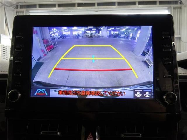 ダブルバイビー フルセグ メモリーナビ バックカメラ 衝突被害軽減システム ETC LEDヘッドランプ ワンオーナー(6枚目)