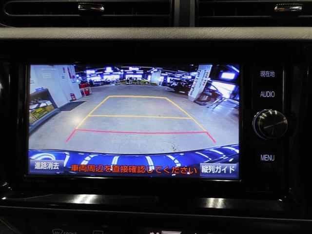 Sスタイルブラック ナビ TV バックカメラ ETC(6枚目)