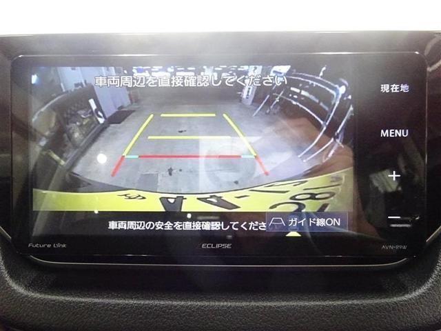 カスタム RS ハイパーSAIII ナビ TV バックカメラ(6枚目)