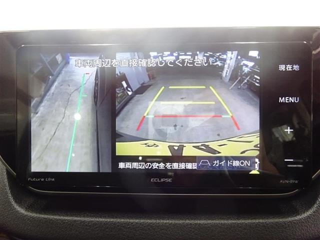 カスタム RS ハイパーSAIII ナビ TV バックカメラ(8枚目)