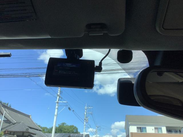 2.2JTSセレスピードディスティンクティブ 純正18インチホイール 純正黒レザーシート AT限定免許運転可能MTモード付 6セレスピードAT ナビテレビ ETC ドラレコ バックモニター(17枚目)