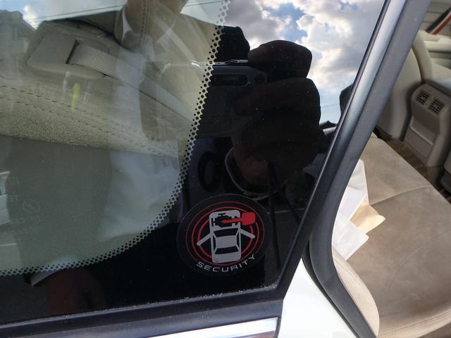 日産 ティアナ 230JM ETC ナビ パワーシート