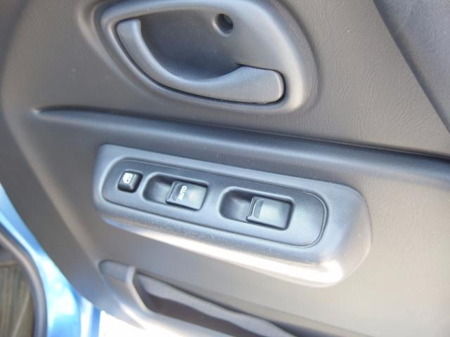 スズキ ジムニー XC 4WD キーレス 16インチAW