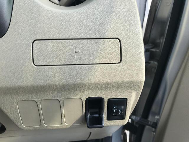 X キーレス CDオーディオ 車検2021年5月(16枚目)