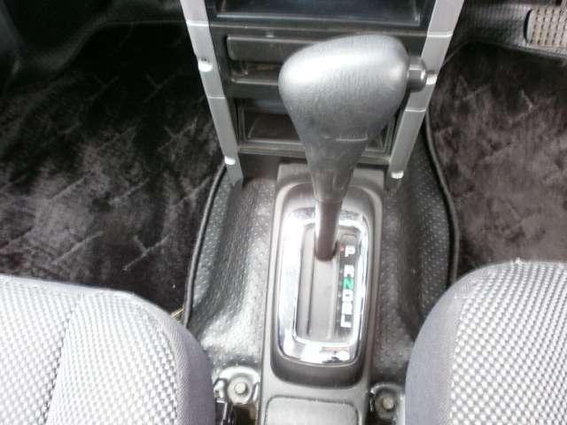 「ダイハツ」「ネイキッド」「コンパクトカー」「鹿児島県」の中古車10