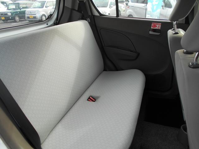 CD キーレス 運転席・助手席エアバック フル装備(6枚目)
