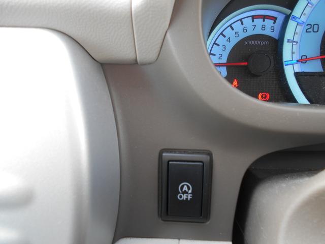 CD キーレス 運転席・助手席エアバック フル装備(11枚目)