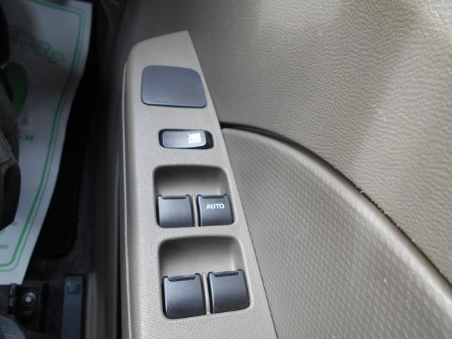 CD キーレス 運転席・助手席エアバック フル装備(12枚目)
