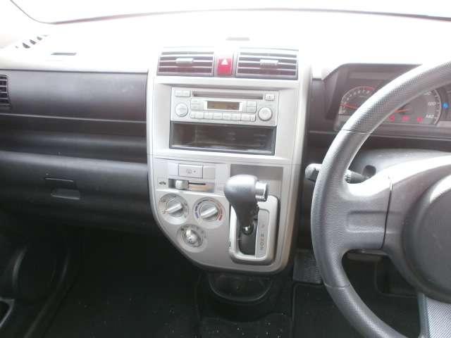 「ホンダ」「ゼスト」「コンパクトカー」「鹿児島県」の中古車8