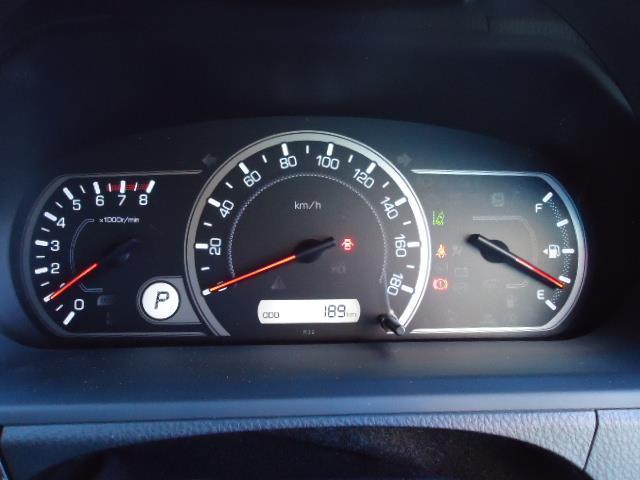 トヨタ ノア X 電動スロープ 両側電動ドア メモリーナビフルセグTV