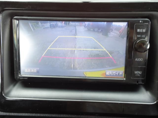 トヨタ ノア X ディライトプラス SDナビフルセグTV 両側電動ドア