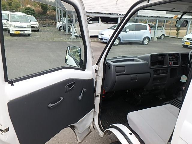 「スバル」「サンバートラック」「トラック」「鹿児島県」の中古車16