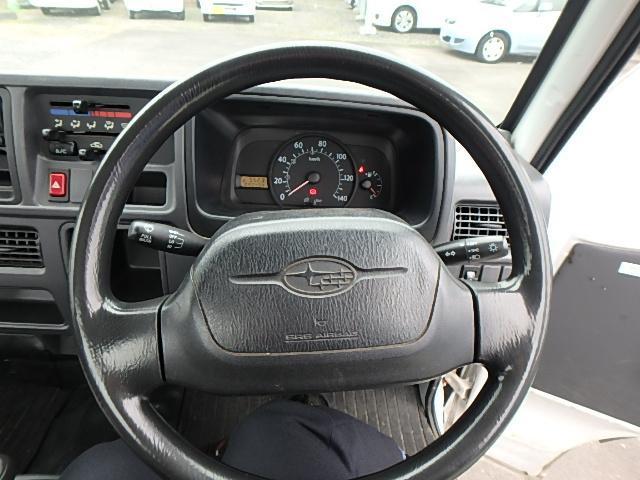 「スバル」「サンバートラック」「トラック」「鹿児島県」の中古車24