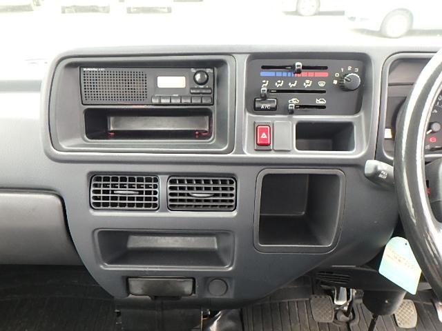 「スバル」「サンバートラック」「トラック」「鹿児島県」の中古車26