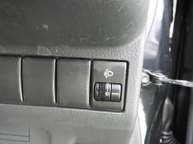 日産 モコ S キーレス・CD・ベンチシート・アルミホイール・電格ミラー